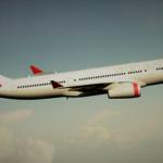 Владелец Virgin Atlantic Р. Брэнсон рассчитывает на господдержку