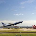В аэропорту Хитроу сократят интервал между посадками самолетов