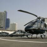 London Heliport стал более доступным
