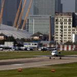 London City продан канадскому пенсионному фонду