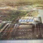 Британские власти отказались строить замену аэропорту Хитроу