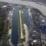 Аэропорту Лондон-Сити разрешили увеличить пропускную способность