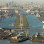 London City Airport впервые примет участие в московской RUBAE-2018