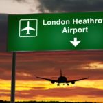 Отель Hilton London Heathrow (Терминал 4)