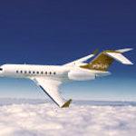 Семейство Global — ответ Bombardier на пожелания деловой элиты